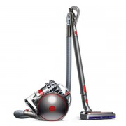 0305060293 - Usisavač Dyson Cinetic Big Ball Absolute Pro