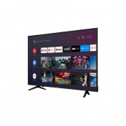 Pantalla Hisense 58'' 58H6500 Led Uhd 4k Smart Tv