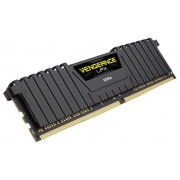 Corsair Vengeance LPX CMK16GX4M2D3200C16 memoria 16 GB DDR4 3200 MHz
