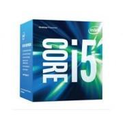 Processador INTEL 7400 Core I5 (1151) 3.00 GHZ BOX - BX80677I57400 - 7A GER