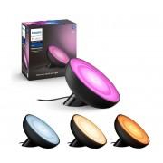 Philips - LED RGB Lampă de masă dimmabilă HUE BLOOM 1xLED/7,1W/230V