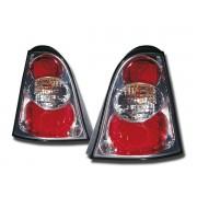 Stopuri cu LED pentru Mercedes Benz A-Class W168