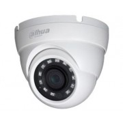 2 dome kamere HAC-HDW1100MP-0280B+ 2 bullet kamere HAC-HFW1100DP+ 4-kanalni snimac XVR4104HS-S2+poklon napajanje ALFAPOWER AC adapter RXZ-1205