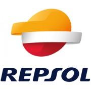 Repsol Telex E ISO VG 46 208 L