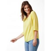 Walbusch Tencel Shirtbluse Sommerfrische