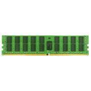 Synology RAMRG2133DDR4-32GB RAM module for NAS units