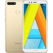 Huawei Honor 7A 16GB Oro, Libre C