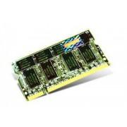 Transcend 1 GB DDR DDR333 Non-ECC Memory memoria 333 MHz