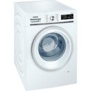 Siemens Waschmaschine iQ700 WM14W570, 8 kg, 1400 U/Min, Energieeffizienzklasse A+++