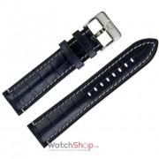 Di-Modell BALI CHRONO 3165-0624 3165-0624