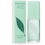 Perfume Para Dama Elizabeth Arden GREEN TEA Eau de Parfum 100 Ml.