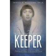 My Mother's Keeper, Paperback