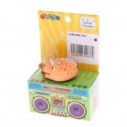 クロックス crocs サンダル小物 DIN Trcrtps Hd SND (JP) - Card 10005209 ミフト mift メンズ