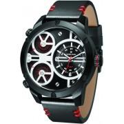 DANIEL KLEIN DK11230-2 Мъжки Часовник