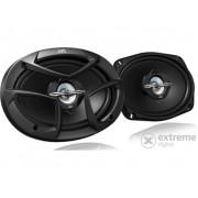 JVC CS-J6930 auto hifi zvučnik, 15x23cm, 400W