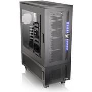 Thermaltake Core W100 Super Tower XL ATX Computer Case