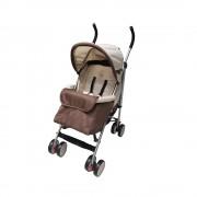 BBO ONIX Kolica za bebe bež braon (BB0012)