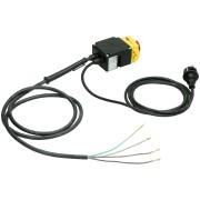DeWALT Interrupteur pour scie stationnaire DeWalt 869121-00
