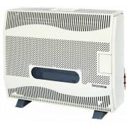 Hosseven Конвектор газовый Hosseven HBS-12/1 Fan