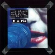 The Cure - Paris (0731451999420) (1 CD)