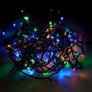 120 LIGHTS BRIGHT NIGHT LED Světelný řetěz 120 světel