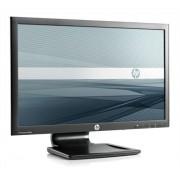 HP Hewlett-Packard HP Compaq LA2306x Zwart