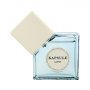 Karl Lagerfeld Kapsule Light eau de toilette 30 ml unisex