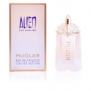 ALIEN EAU SUBLIME EDT VAPORIZADOR 60 ML