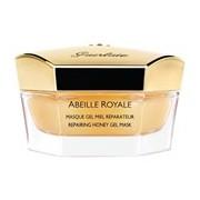 Abeille royale máscara de gel reparadora de mel 50ml - Guerlain