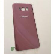 Заден капак за Samsung Galaxy S8 G950 розов