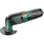 Bosch PMF 2000 CE multifunkcionalni alat/renovator (0603102003)