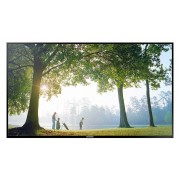 Samsung Tv 55'' Samsung Ue55h6400 Led Serie 6 Full Hd 3d Smart Wifi 400 Hz Hdmi Usb Scart Refurbished Senza Base Con Staffa A Muro