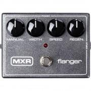 Mxr M117R Flanger Chorus/ Flanger/ Phaser
