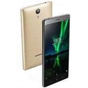Lenovo K6 Note (4g)(4 GB/32 GB/GOLDEN)