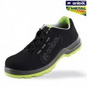 PRO CENTURION Sapato Alta Segurança