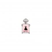 La Petite Robe Noire 50 ml. EDT FEM - Guerlain