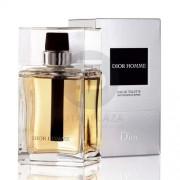 Christian Dior - Dior Homme 2011 férfi 100ml edt