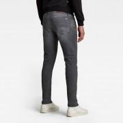 G-Star RAW 3301 Slim Jeans - 34-32