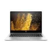 "HP EliteBook 840 G5 35.6 cm (14"") Notebook - 1920 x 1080 - Core i5 i5-8250U - 8 GB RAM - 256 GB SSD"