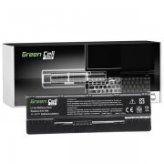 PRO Laptop batteri till Asus A32-N56 N46 N46V N56 N76 / 11,1V 5200mAh