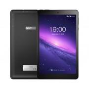 """Innjoo Tablet innjoo w5 black 7""""/ 8gb rom/ 1gb ram"""
