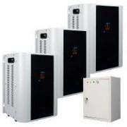 Трехфазный стабилизатор напряжения Энергия Hybrid 30000 (U)