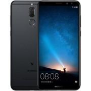 Huawei Mate 10 Lite Dual Sim 64GB, 4GB RAM Смартфон