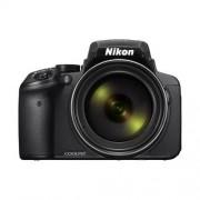 Nikon Cámara Híbrida NIKON Coolpix P900 Negro