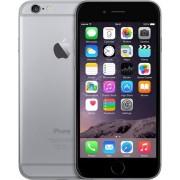 Apple iPhone 6s - 128GB - Spacegrijs