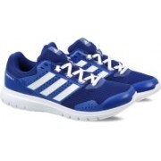 ADIDAS DURAMO 7 M Running Shoes For Men(Blue)