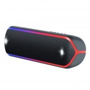 Sony SRS-XB32 Coluna Bluetooth Preta