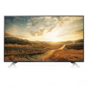 LG Televizor LED ultra HD smart T2 (43UF7727)