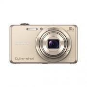 Sony DSC-WX220 digitale camera