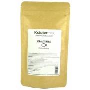 Kräutermax Kräutertee Cistuskraut - 50 g